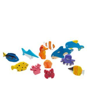 Sea-Animal-Friends-Wooden-Toy