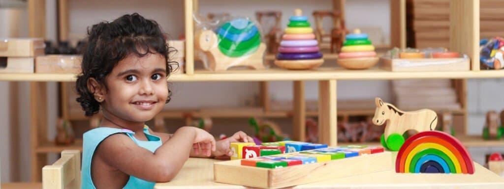 https://www.edutoys.lk/wp-content/uploads/2020/11/Buy-Educational-Toys-and-Crafts-in-Sri-Lanka.jpg