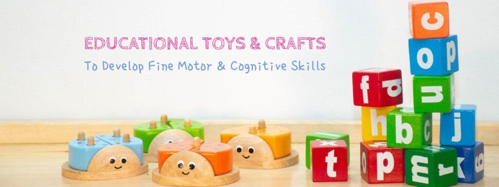https://www.edutoys.lk/wp-content/uploads/2020/12/Educational-Toys-and-Crafts-from-Edutoys.jpg