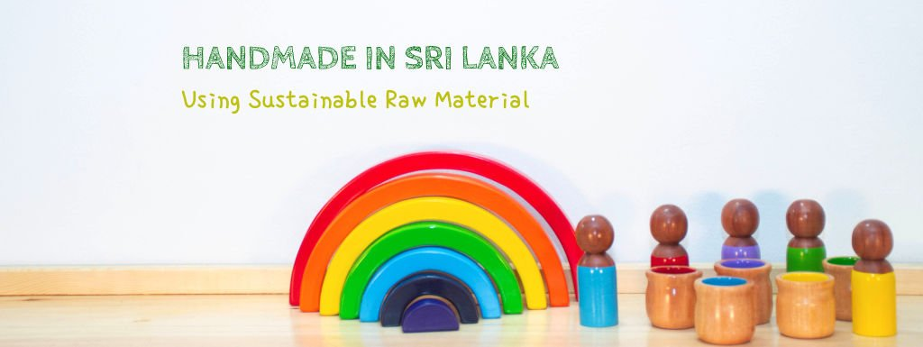 https://www.edutoys.lk/wp-content/uploads/2020/12/Made-in-Sri-Lanka-Toys-and-Crafts-from-Edutoys.jpg