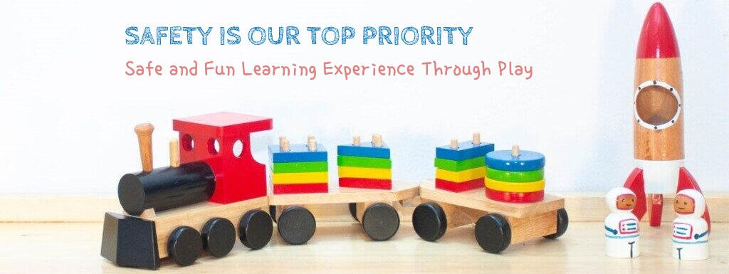 https://www.edutoys.lk/wp-content/uploads/2020/12/SAFETY-IS-OUR-TOP-PRIORITY-Safe-and-Fun-Learning-Experience-Through-Play.jpg