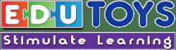 Footer-Logo-edutoys