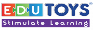 Edutoys Logo