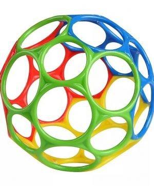 OBall Toddler Grip Toy