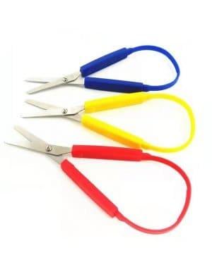 Loop Scissors